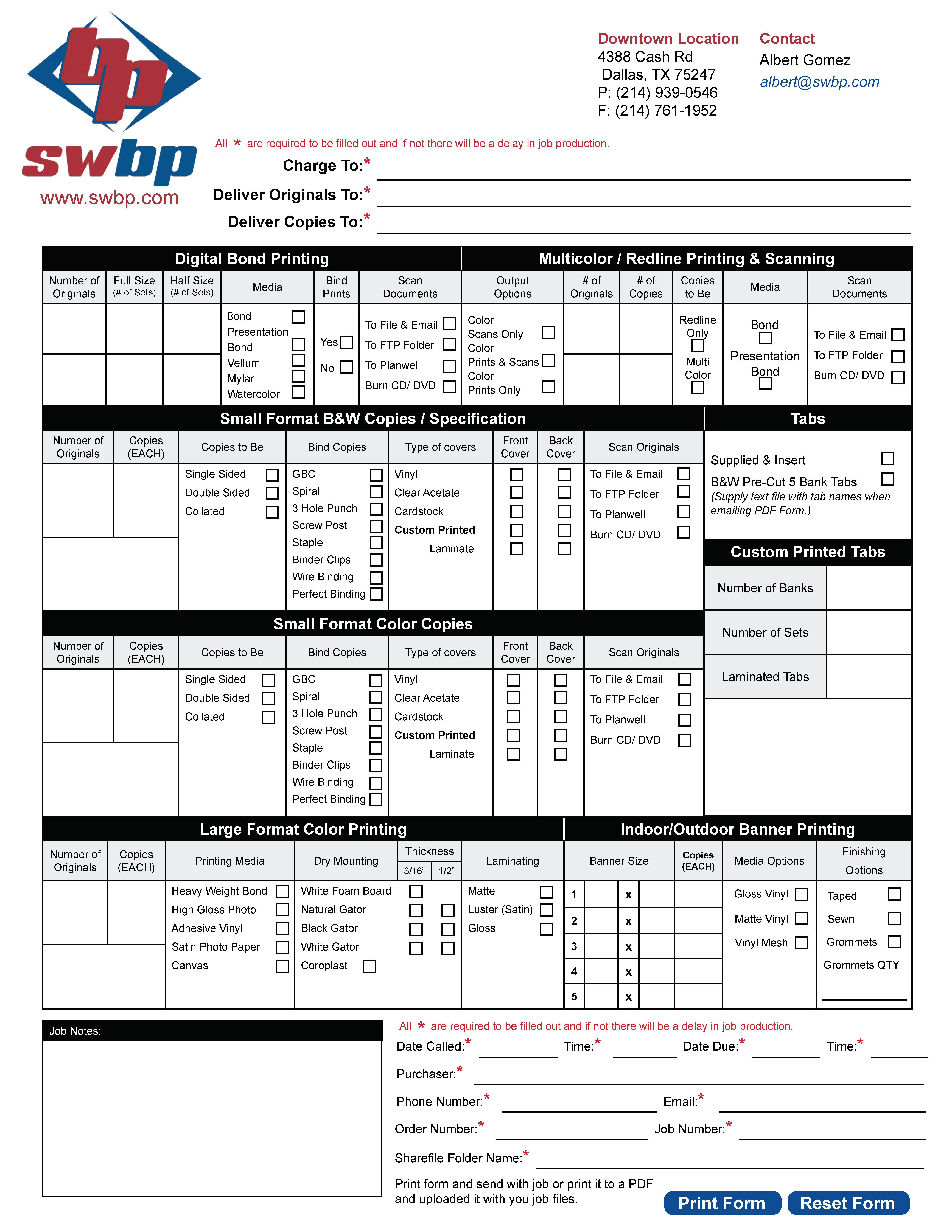 SWBP-Downtown-Online-Form